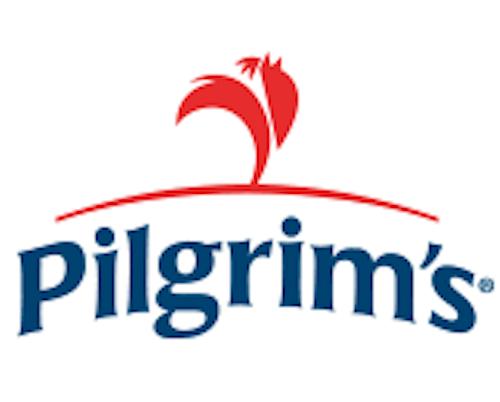 Pilgrim's Pride logo